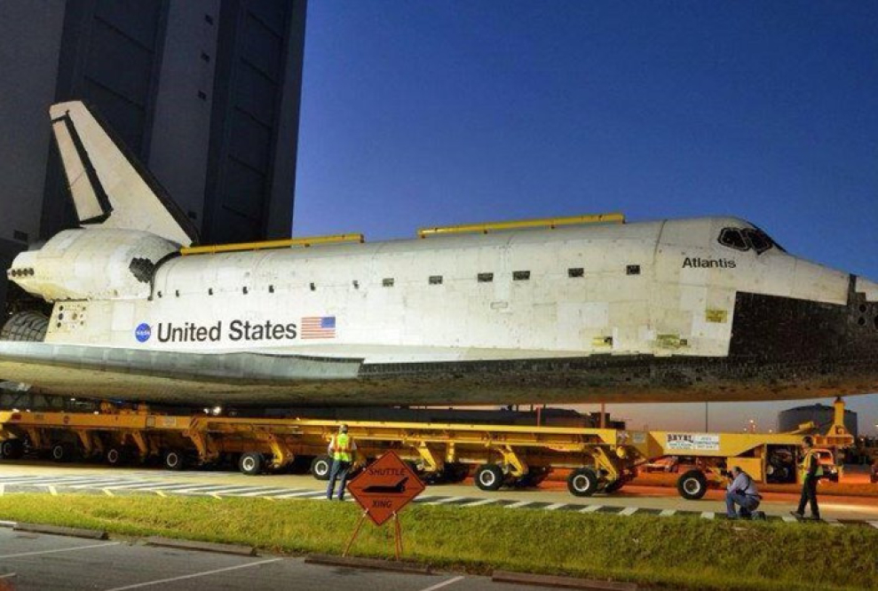 SpaceShuttle-heavy-haul
