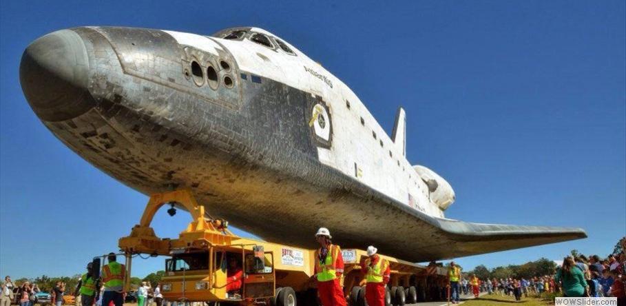 SpaceShuttleHeavyHaul