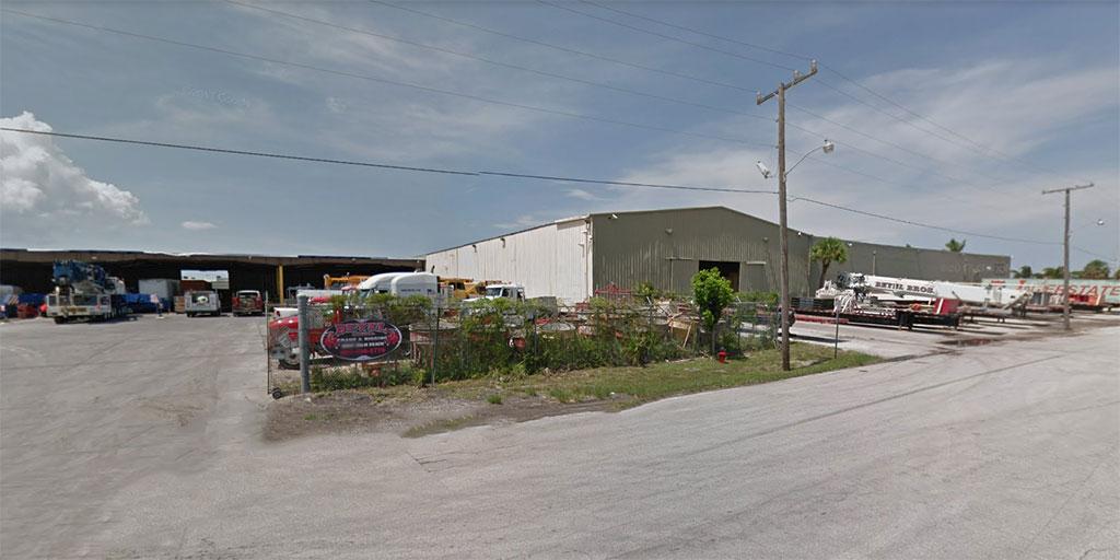 Beyel Brothers - West Palm Beach, FL - www.beyel.com